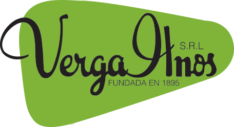 verga hermanos