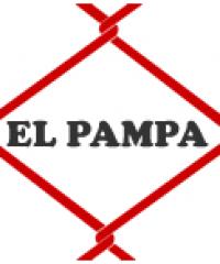 Alambrados El Pampa