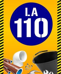 Ferretería La 110
