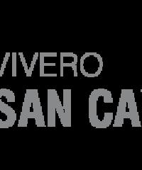 Vivero San Cayetano