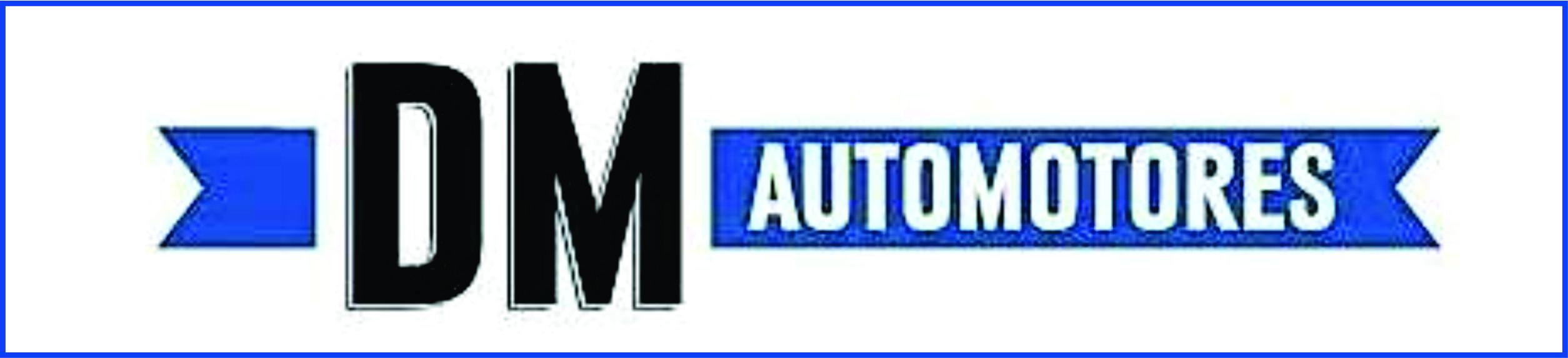 DM AUTOMOTORES