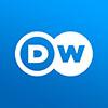 DW – en vivo (Español)