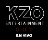 Canal KZO