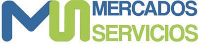 Mercados & Servicios