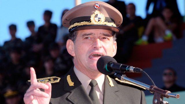 Juristas rechazan vuelta de la polémica ley de Caducidad por violar derecho internacional – Télam