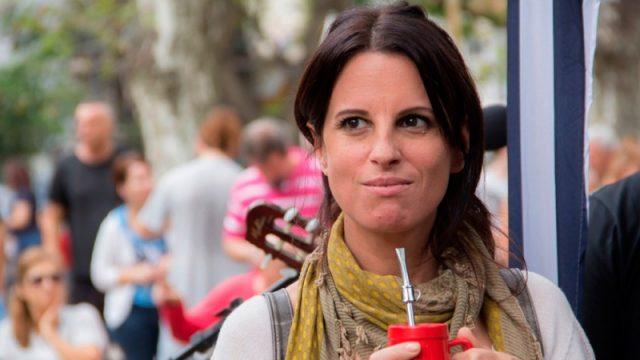 """Lorena Pokoik: """"El Gobierno de la Ciudad ajusta en los servicios más esenciales"""" – Télam"""