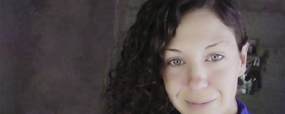 Piden investigar como femicidio el caso de la comunicadora muerta en Jujuy – Télam