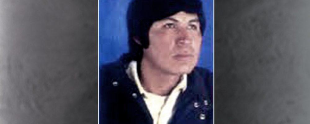 Murió el expolicía condenado por la muerte de Víctor Choque en 1995 – Télam