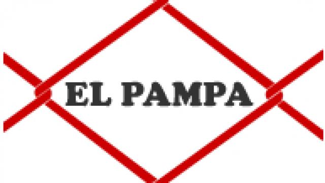 Alambrados y Ferretería El Pampa