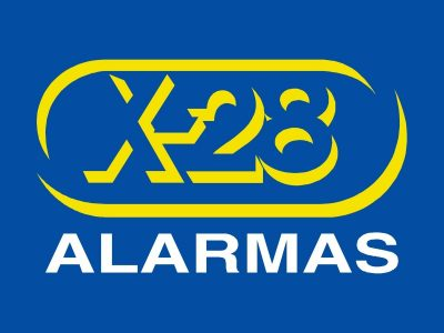 Alarmas X-28