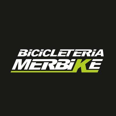 Bicicletería Merbike