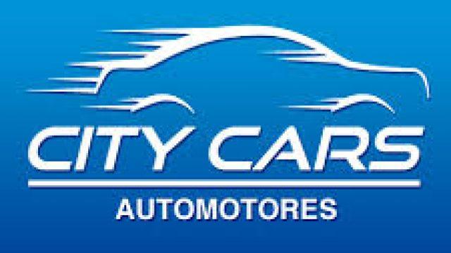 City Cars Automotores