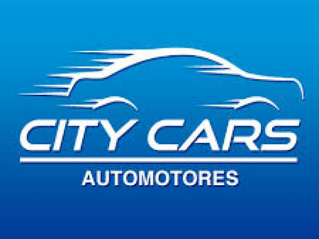 City Cars Automotores