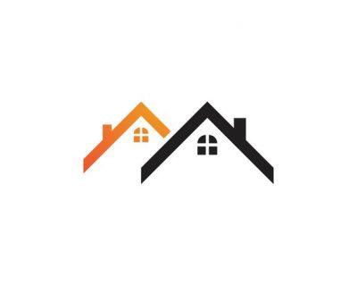Codón Inmobiliaria