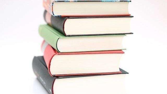 Cristian Libros