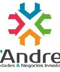 D'Andrea Propiedades