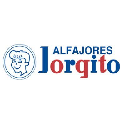 Alfajores Jorgito