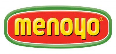 Menoyo