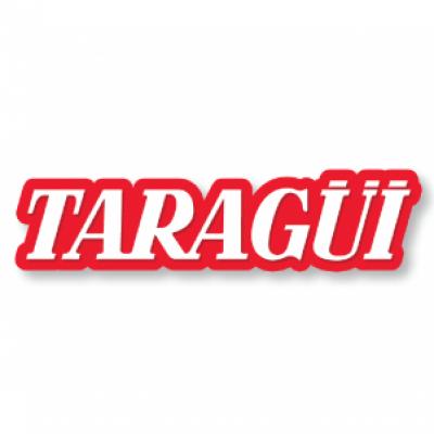 Taragüí
