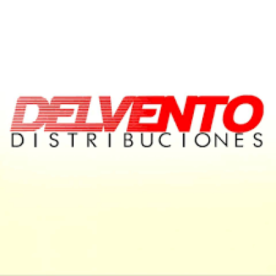 Delvento Distribuciones