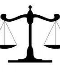 Estudio Jurídico Integral