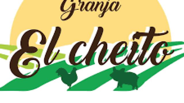 Granja El Cheito