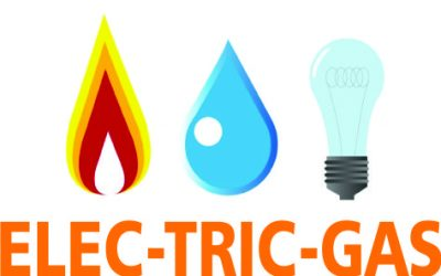 Elec-Tric-Gas