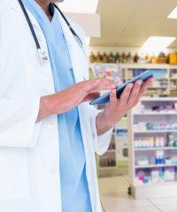 Farmacia Falabella