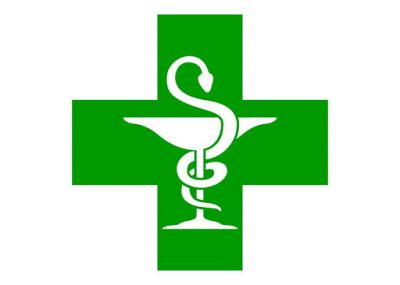 Farmacia Silvestre