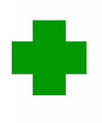 Farmacia Huarte