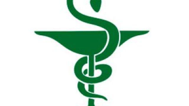 Farmacia Di Catarina