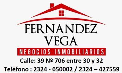 Fernández Vega Servicios Inmobiliarios