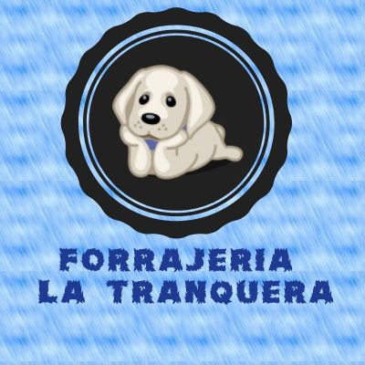 Forrajería La Tranquera