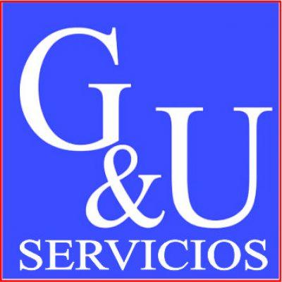 G&U Servicios