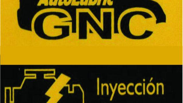 Autolubric GNC