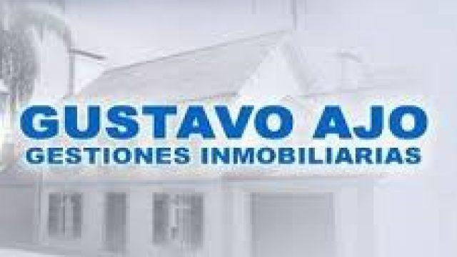 Gustavo Ajo