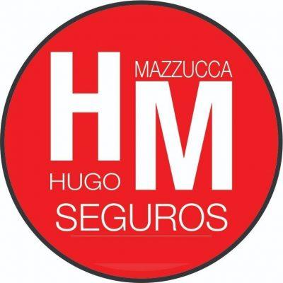 Hugo Mazzucca Seguros