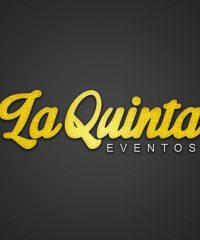 La Quinta Eventos