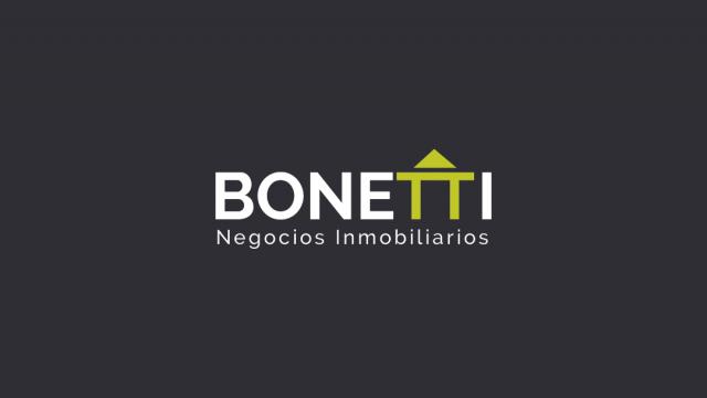 Leandro Bonetti