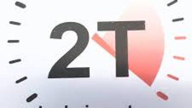 LUBRICENTRO 2T