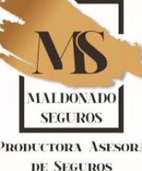 Maldonado Seguros