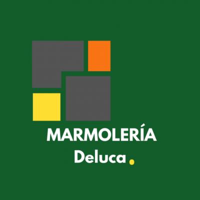 Marmolería Deluca