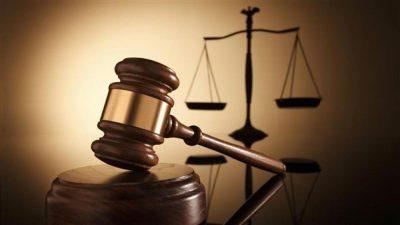 Estudio Jurídico Pache – Ferreyra