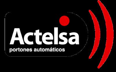 Actelsa