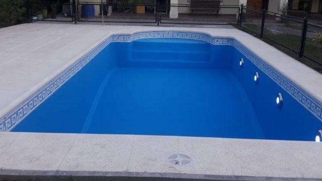 Piletas y piscinas Sol Mar