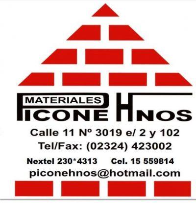 Picone Hnos.