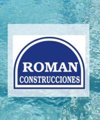 Román Construcciones