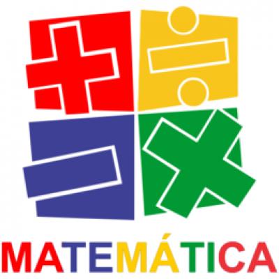 Matemática y apoyo escolar