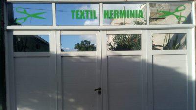Textil Herminia