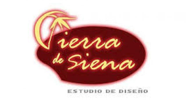 Tierra de Siena